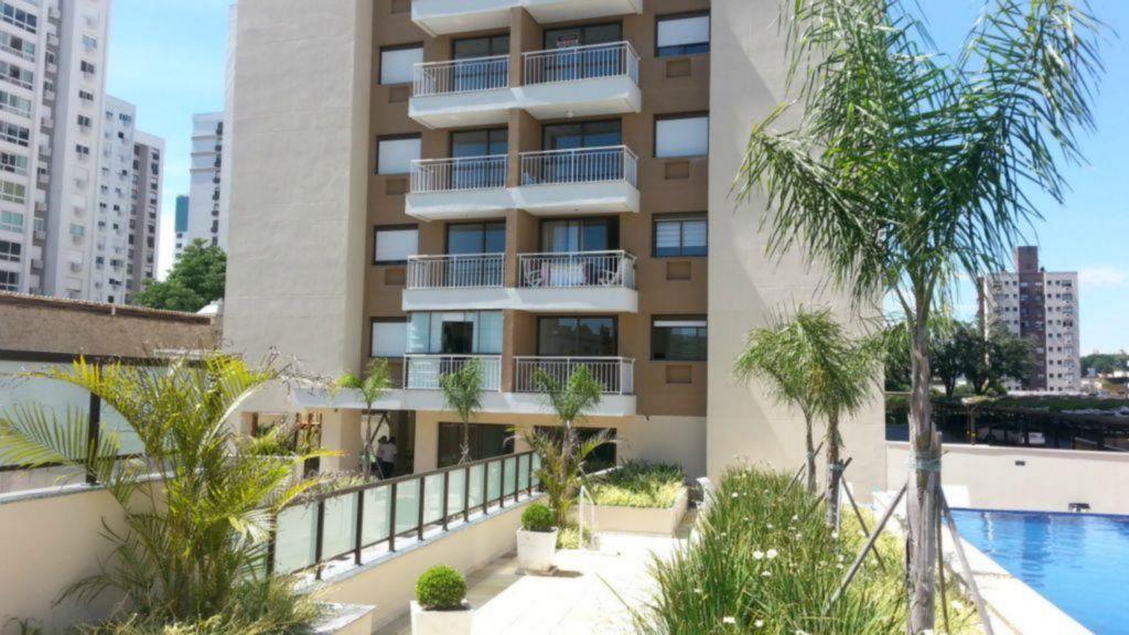Apartamento Passo Dareia Porto Alegre