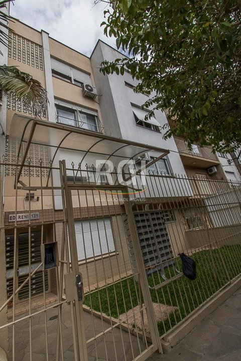 Loft Santana Porto Alegre