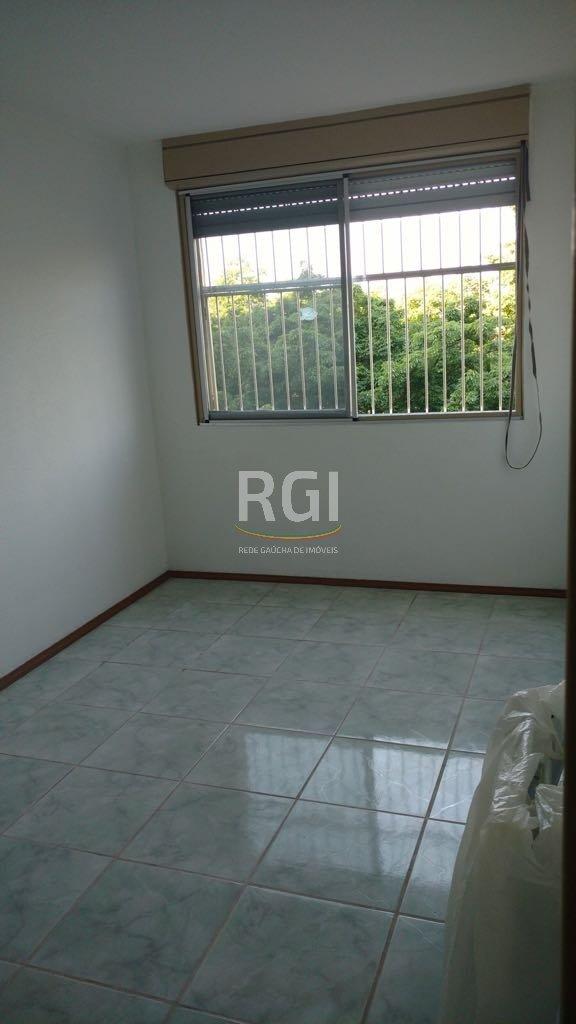 Apartamento Jardim Sabará Porto Alegre