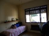04.1 Dormitório Solteiro