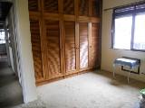 04.Dormitório Solteiro