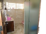 05.Banheiro Social