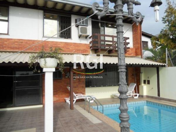 Casa Três Figueiras, Porto Alegre (el50868348)