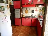 06.Cozinha