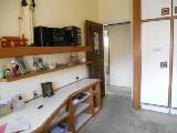4.2 Dormitório Solteiro