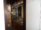 5.1 Banheiro Suite Master
