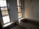 5.Banheiro Suite Master