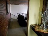 02.Living Hall