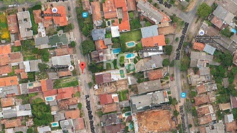 Outro Jardim São Pedro Porto Alegre
