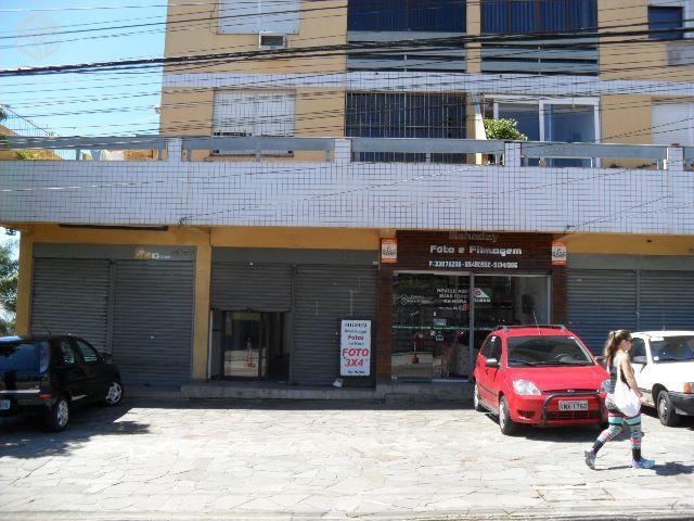 Loja Petrópolis Porto Alegre