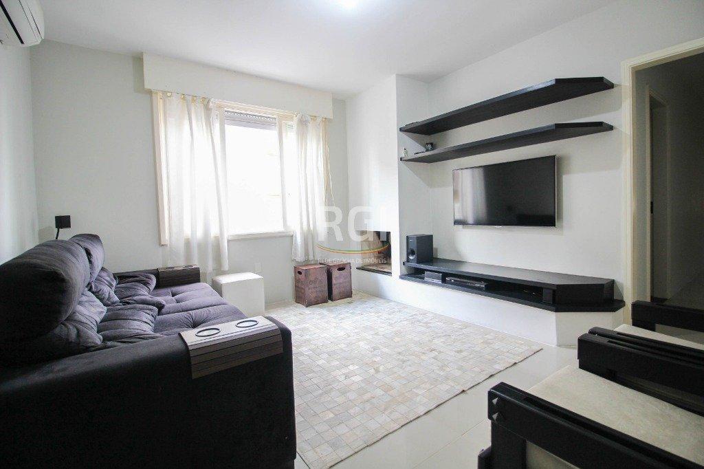 Apartamento Menino Deus, Porto Alegre (ho487)