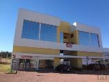 Conjunto/sala Aberta Dos Morros Porto Alegre