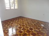 Casa Bela Vista Porto Alegre
