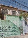 Casa Rio Branco Porto Alegre