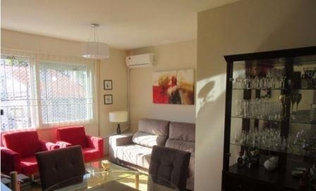 Apartamento Santana Porto Alegre (378669)