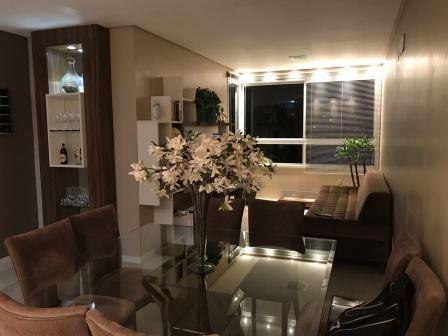 Apartamento Vila Ipiranga Porto Alegre (378675)