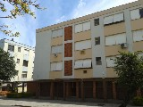 Apartamento Jardim Bot?nico Porto Alegre