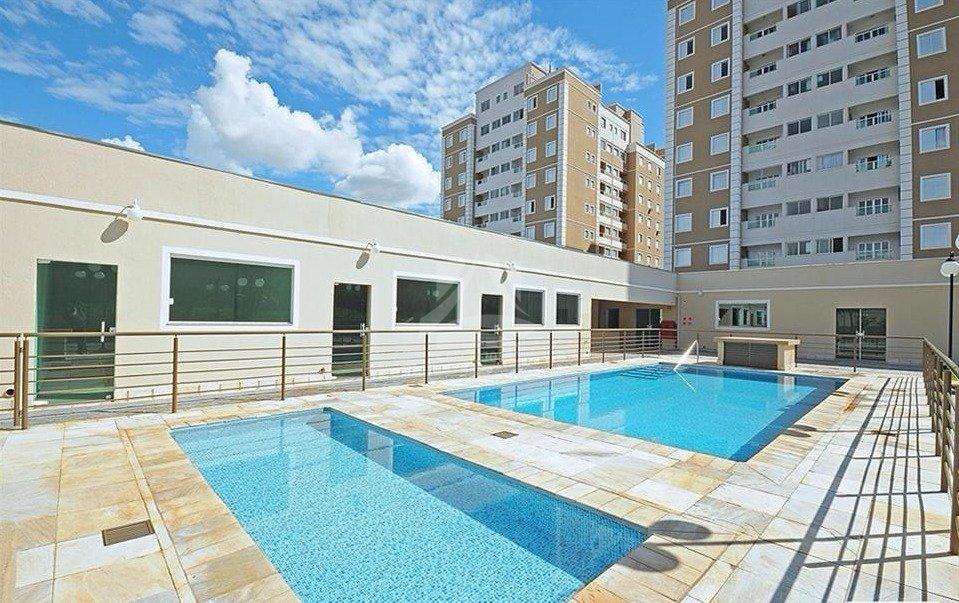 Apartamentos de 2 dormitórios à venda em Jardim Palma Travassos, Ribeirão Preto - SP