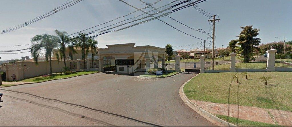Terreno à venda em Condomínio Guaporé, Ribeirão Preto - SP