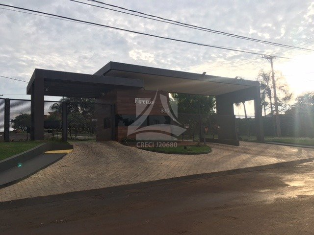 Terreno à venda em Bonfim Paulista, Ribeirão Preto - SP