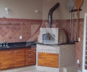 Casa de 3 dormitórios à venda em Jardim Das Palmeiras, Ribeirão Preto - SP