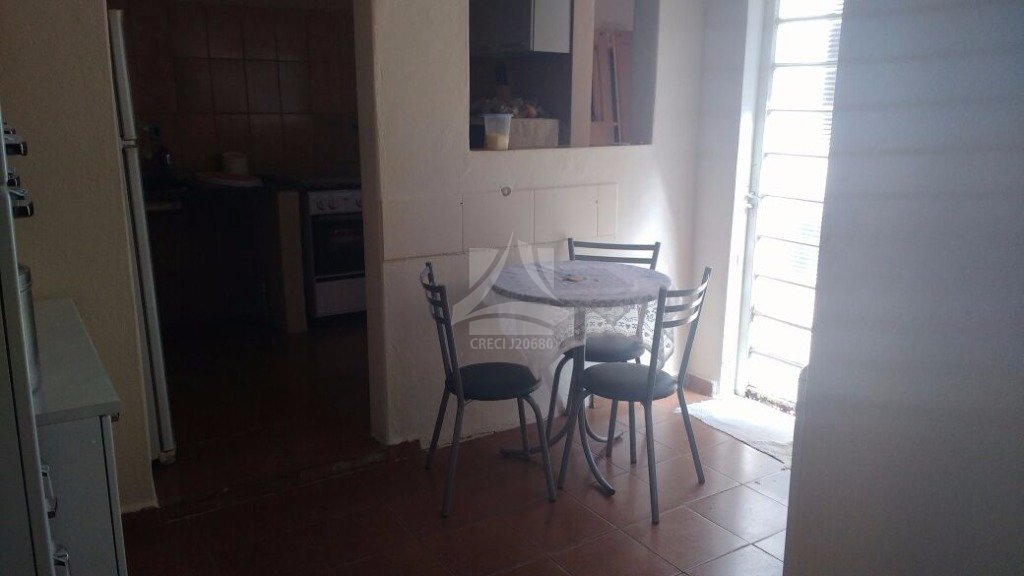 Casa de 2 dormitórios à venda em Vila Seixas, Ribeirão Preto - SP