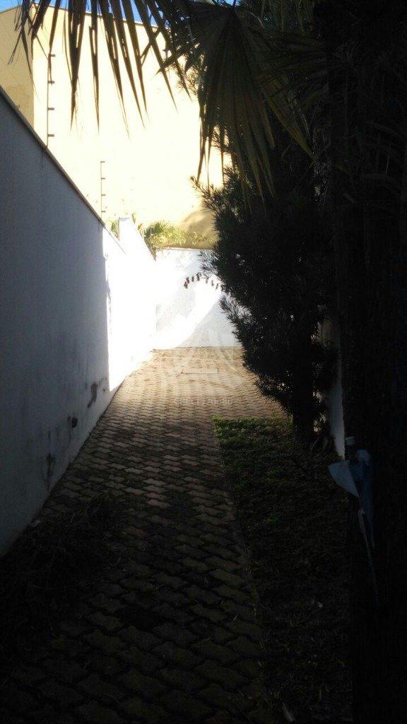 Loja à venda em Jardim América, Ribeirão Preto - SP
