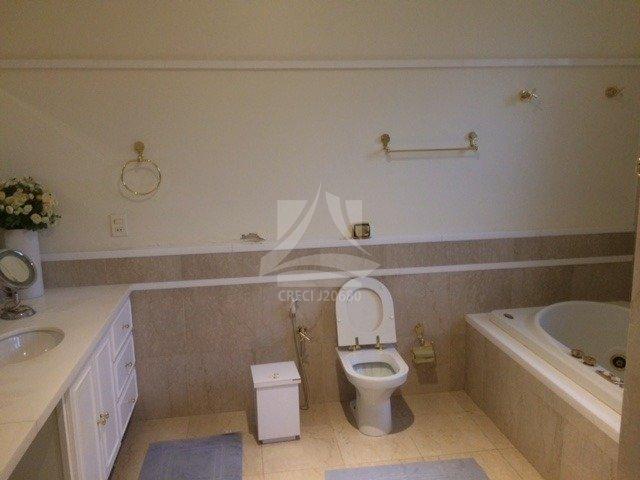 Casa Em Condominio de 4 dormitórios à venda em Jardim Santa Ângela, Ribeirão Preto - SP