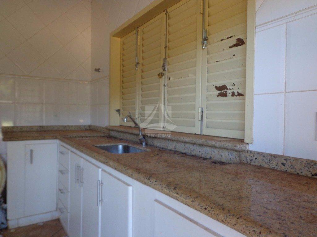 Casa Em Condominio de 2 dormitórios à venda em Itanhangá Chácaras De Recreio, Ribeirão Preto - SP