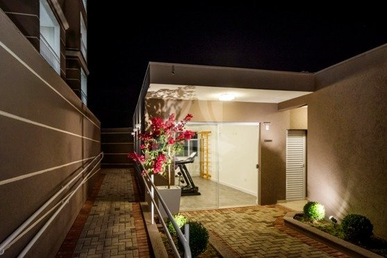 Apartamentos de 3 dormitórios à venda em Jardim Recreio Dos Bandeirantes, Sertãozinho - SP