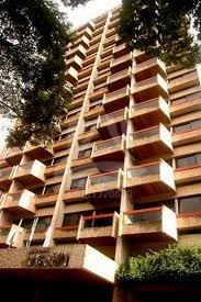 Apartamentos de 1 dormitório à venda em Centro, Ribeirão Preto - SP