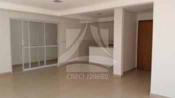 Apartamentos de 2 dormitórios à venda em Jardim Botânico, Ribeirão Preto - SP