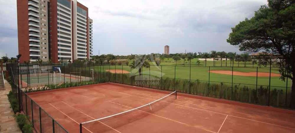 Apartamentos de 4 dormitórios à venda em Vila Do Golf, Ribeirão Preto - SP