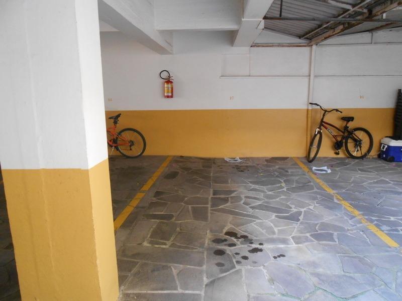 Box Menino Deus Porto Alegre