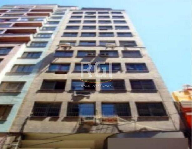 Conjunto/Sala Centro Histórico Porto Alegre
