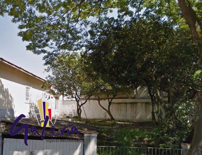 Casa de 2 dormitórios à venda em Centro, Sao Bernardo Do Campo