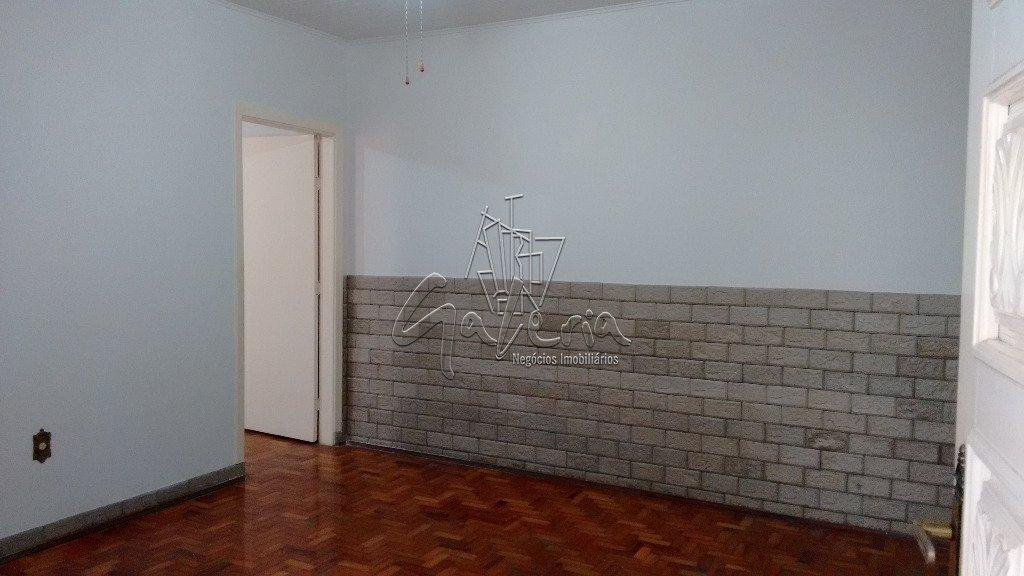 Casa / Sobrado à Venda - Cerâmica