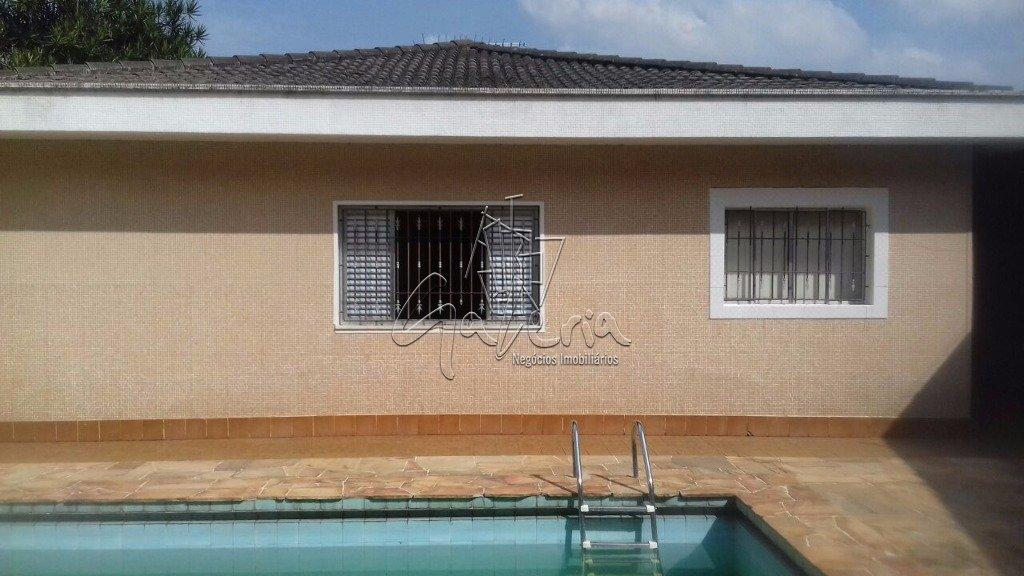 Casa / Sobrado para Locação - Vila Formosa