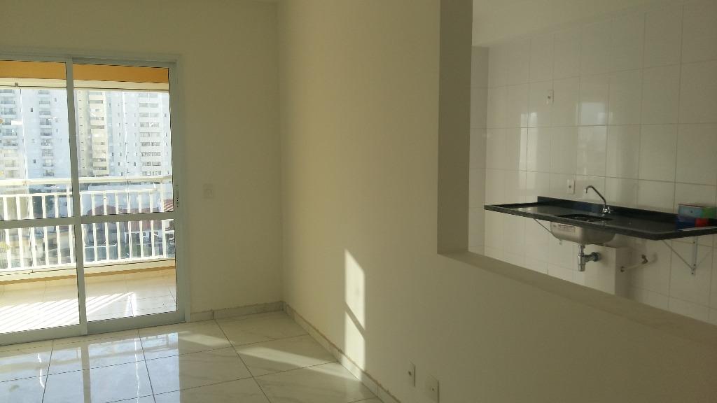 Apartamento para Venda/Locação - São Caetano do Sul