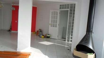 Cobertura à Venda - São Caetano do Sul