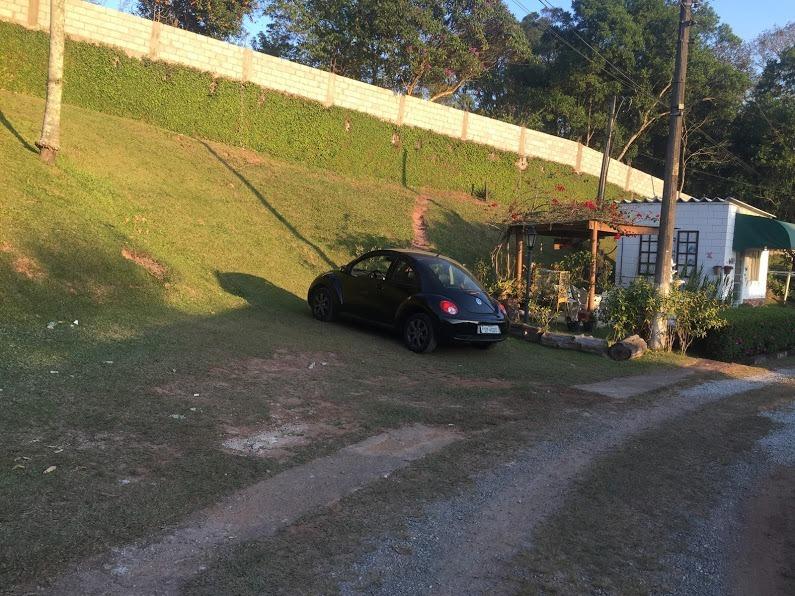 Casa em condomínio à Venda - Lagoa