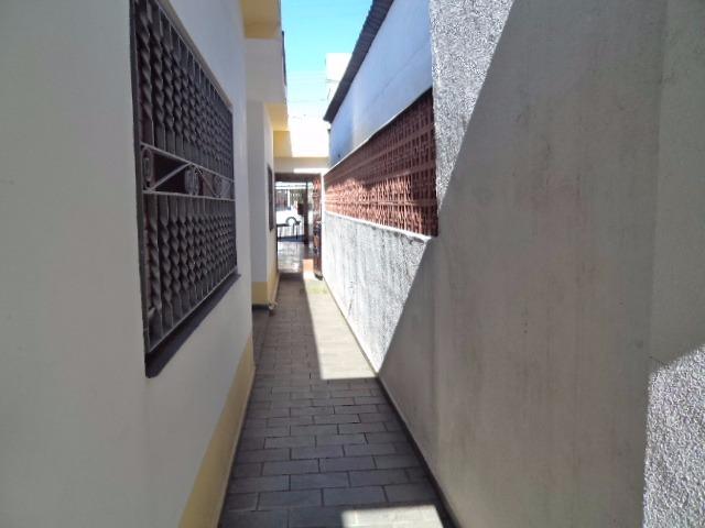 Casa / Sobrado à Venda - Santa Paula