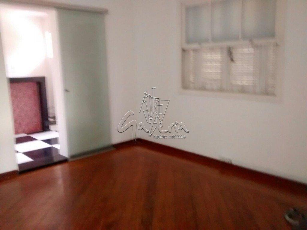 Casa / Sobrado à Venda - Santo Antônio