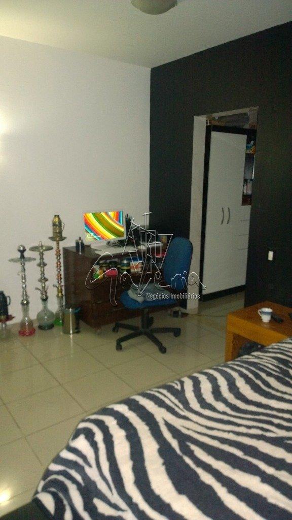 Casa / Sobrado à Venda - Jardim Oriental