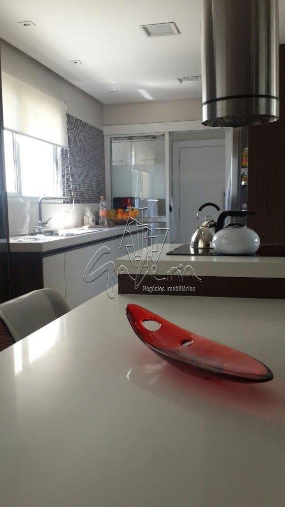 Apartamento para Venda/Locação - Bairro Jardim