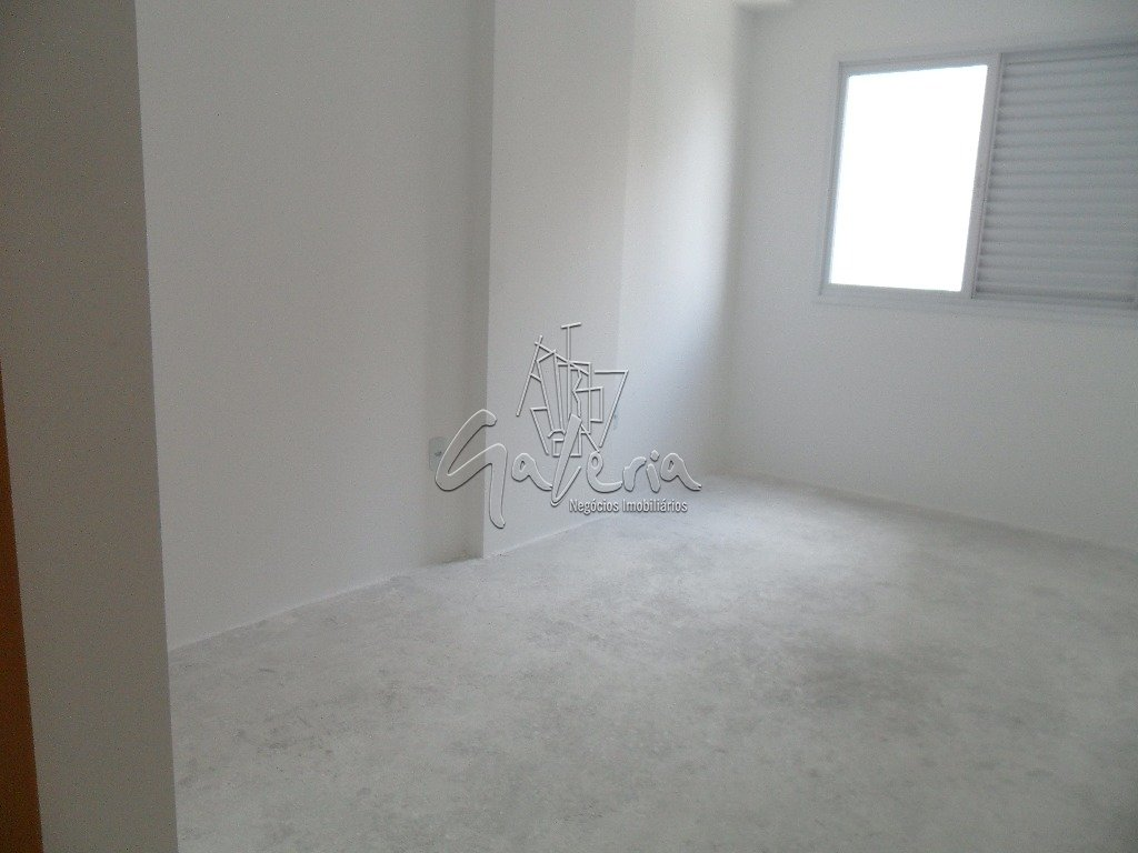 Apartamento para Venda/Locação - Fundação