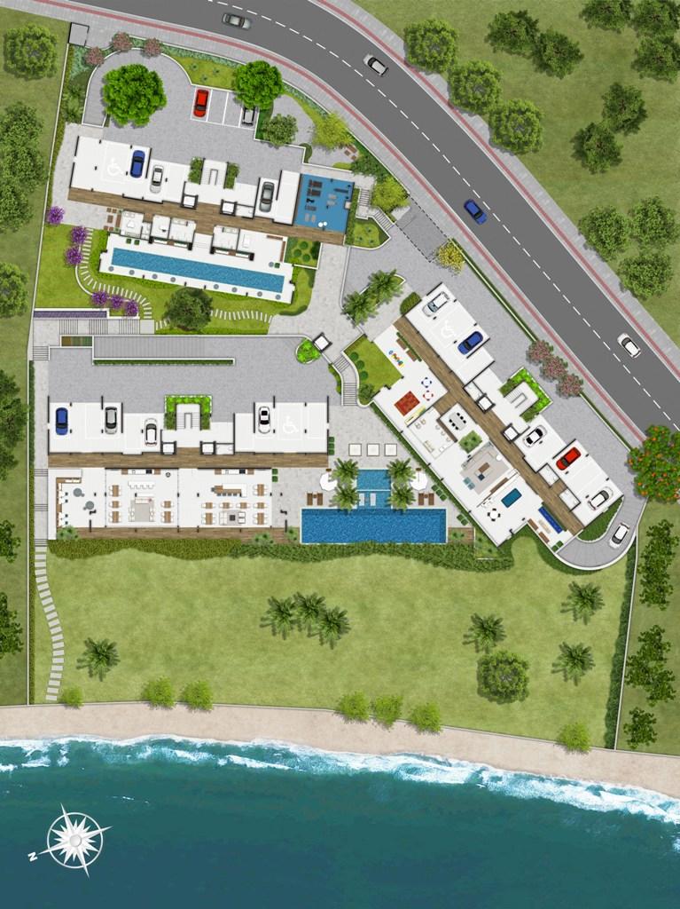 Imagem PLANTA_Implantação.jpg