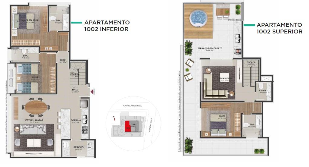 Imagem Planta APARTAMENTO INFERIOR E SUPERIOR 1002.jpg