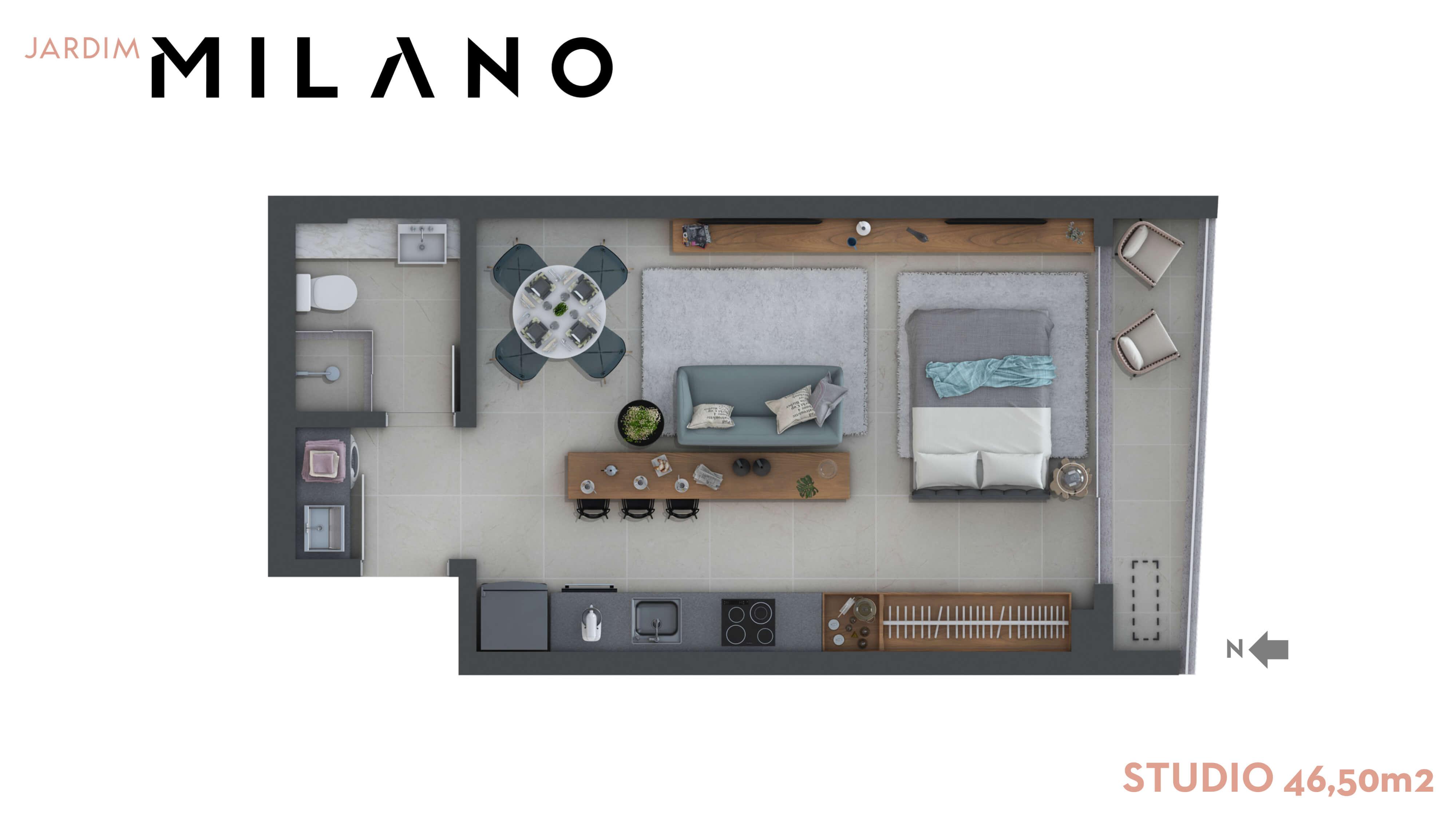 Imagem PLANTA STÚDIO (3).jpg
