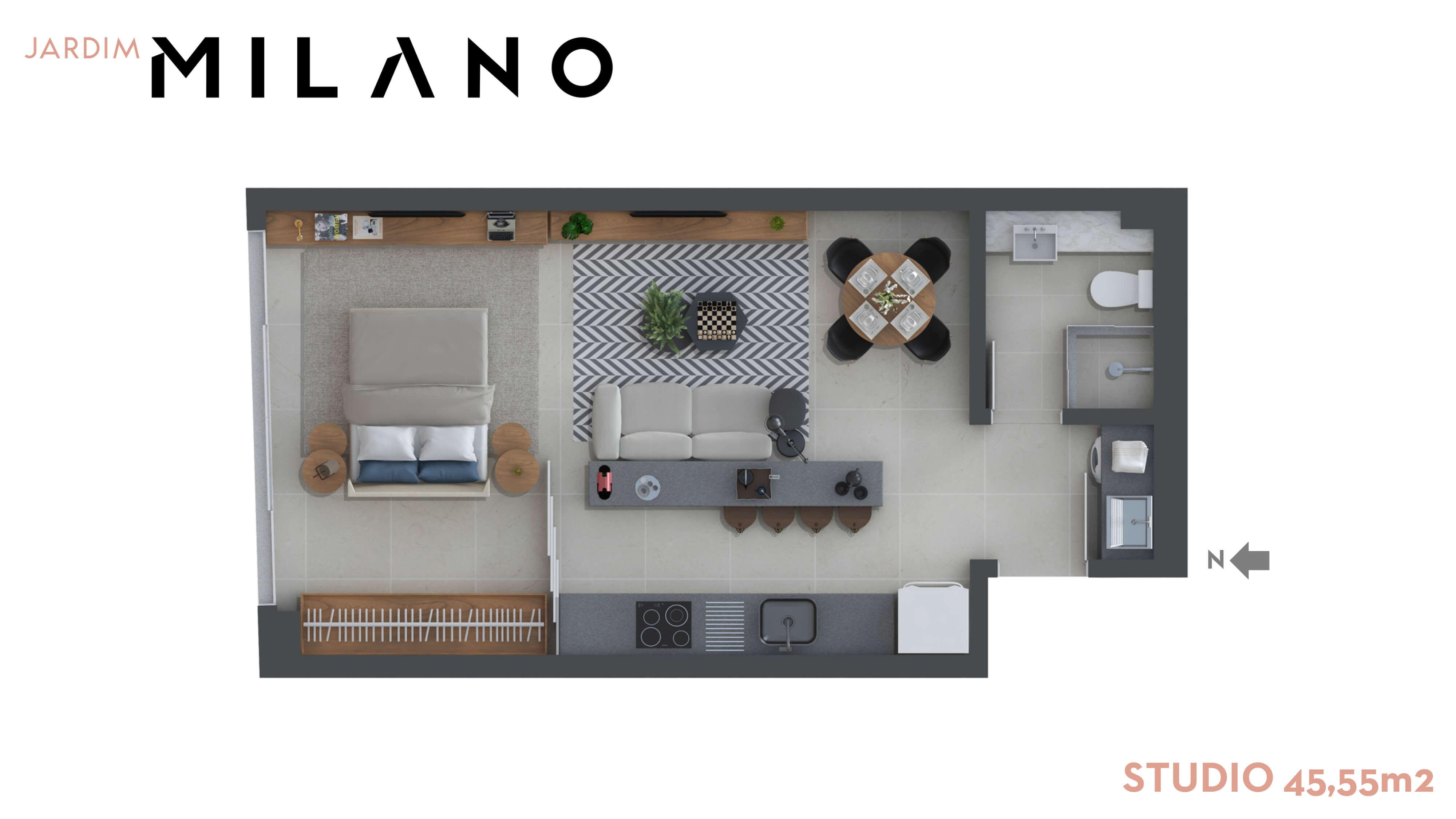 Imagem PLANTA STÚDIO (4).jpg